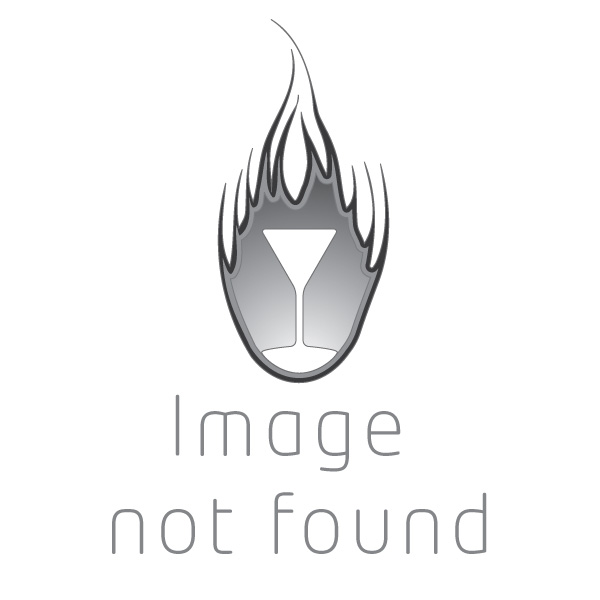 Bacana White Sangria 750ml